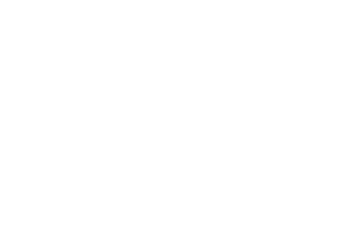 Welcome to the Shure @ Montreux Blog