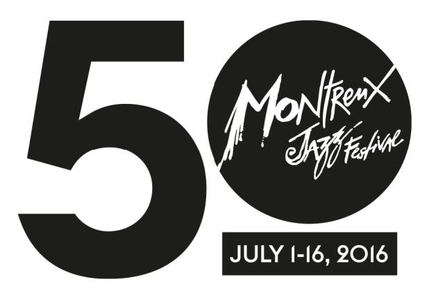 01a MJF-50-Logo-Dates-Signature-MinSize-40mm-Noir.png